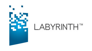 Labyrinth_Logo_RGB_Positive