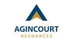 Agincourt Resources