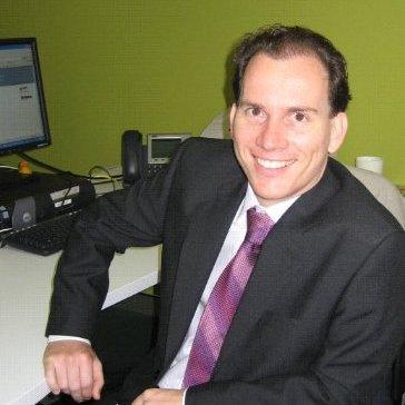 Dr Alan Offer