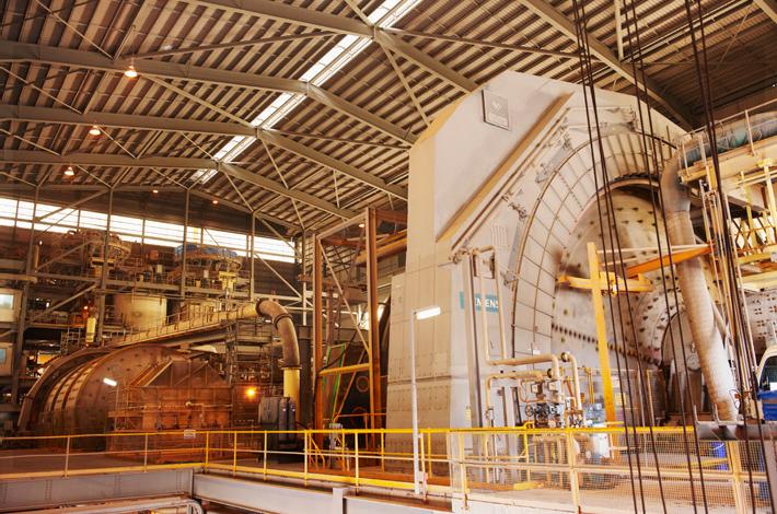 (image source: www.newcrest.com.au/investors/image-gallery)